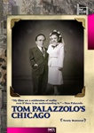 TOM PALAZZOLO'S CHICAGO