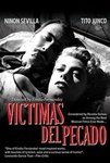 VICTIMS OF SIN (VICTIMAS DEL PECADO)