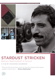 STARDUST STRICKEN