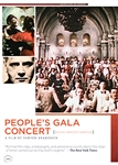 PEOPLE'S GALA CONCERT