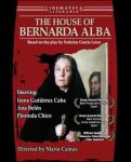 HOUSE OF BERNARDA ALBA, THE