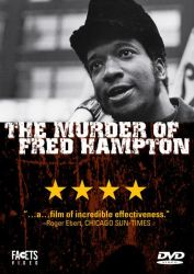 MURDER OF FRED HAMPTON, THE