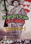 GUERRILLA AND THE HOPE: LUCIO CABANAS, THE