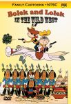 BOLEK & LOLEK IN THE WILD WEST