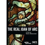 REAL JOAN OF ARC, THE