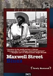 MAXWELL STREET BLUES