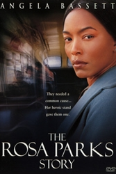 ROSA PARKS STORY, THE