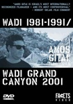 WADI 1981-1991/WADI GRAND CANYON 2001