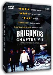 BRIGANDS: CHAPTER VII