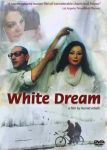 WHITE DREAM