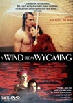 WIND FROM WYOMING, A