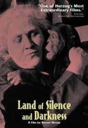 LAND OF SILENCE & DARKNESS