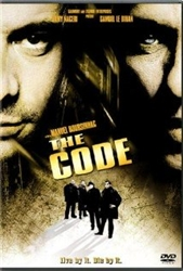 CODE, THE