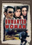 UNWANTED WOMAN