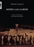 MOSES & AARON