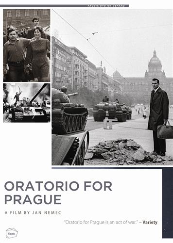 Prague2 4