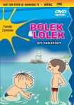 BOLEK & LOLEK ON VACATION