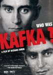 WHO WAS KAFKA?