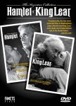 KOZINTSEV COLLECTION: HAMLET & KING LEAR