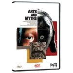 ARTS AND MYTHS