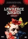 LAWRENCE JORDAN ALBUM, THE