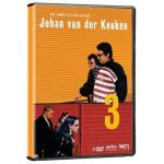 JOHAN VAN DER KEUKEN: THE COMPLETE COLLECTION VOL. 3