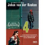 JOHAN VAN DER KEUKEN: THE COMPLETE COLLECTION VOL. 4