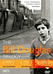 BILL DOUGLAS TRILOGY, THE