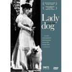 LADY WITH THE DOG, THE