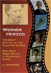 HERZOG'S GREAT ECSTASY