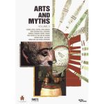 ARTS AND MYTHS VOL. 2